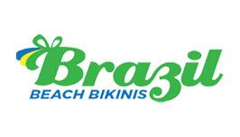 Brazil Beach Bikinis