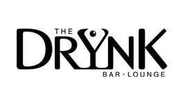 The Drynk Lounge