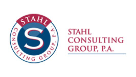 Stahl Consulting Group