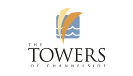 Towers of Channelside