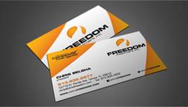 Freedom Motorcars, Inc.